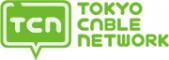 TCN(ロゴ)